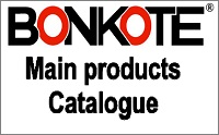 english_catalog
