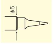 型番の見方SG5