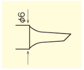 型番の見方bj6