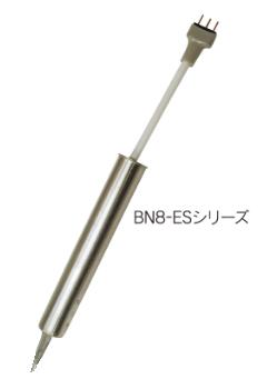 BN8-ES