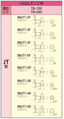BNJT7