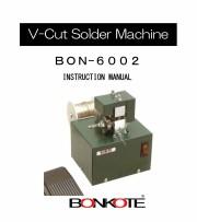 BON-6002-EN1