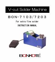 BON-7103-7203-EN1
