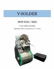 BON-8103-8203-EN