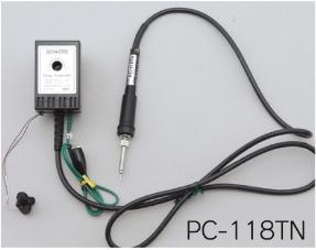 PC-118TN