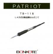 TB-1182