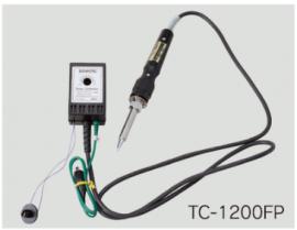 TC-1200FP