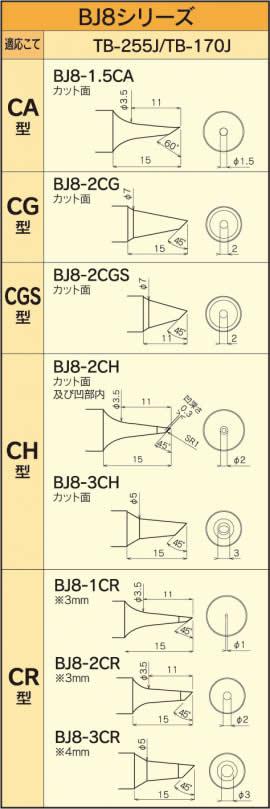 bj8-15