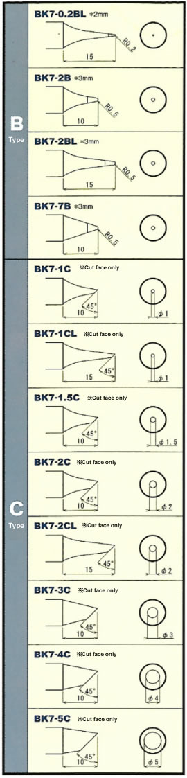 bk7-11