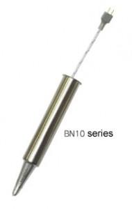 bn10-1