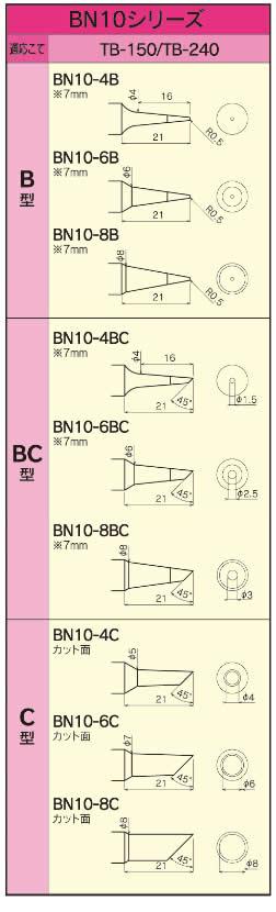 bn10-c