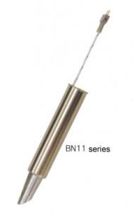 bn11-1