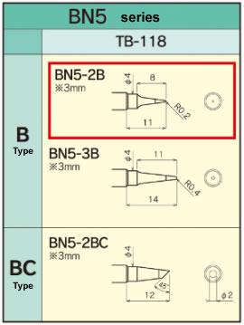 bn5-2