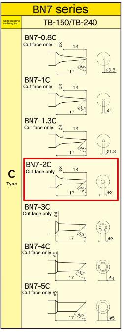 bn7-3