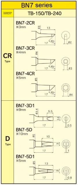 bn7-4