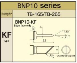 bnp10-4