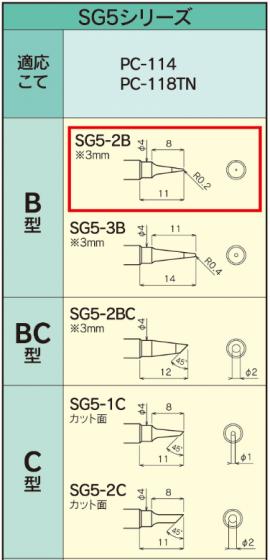 sg5-a1
